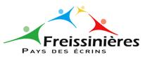 Freissinières