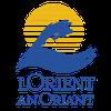 Ville de Lorient