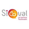 Sicoval - communauté d'agglomération du Sud-Est toulousain