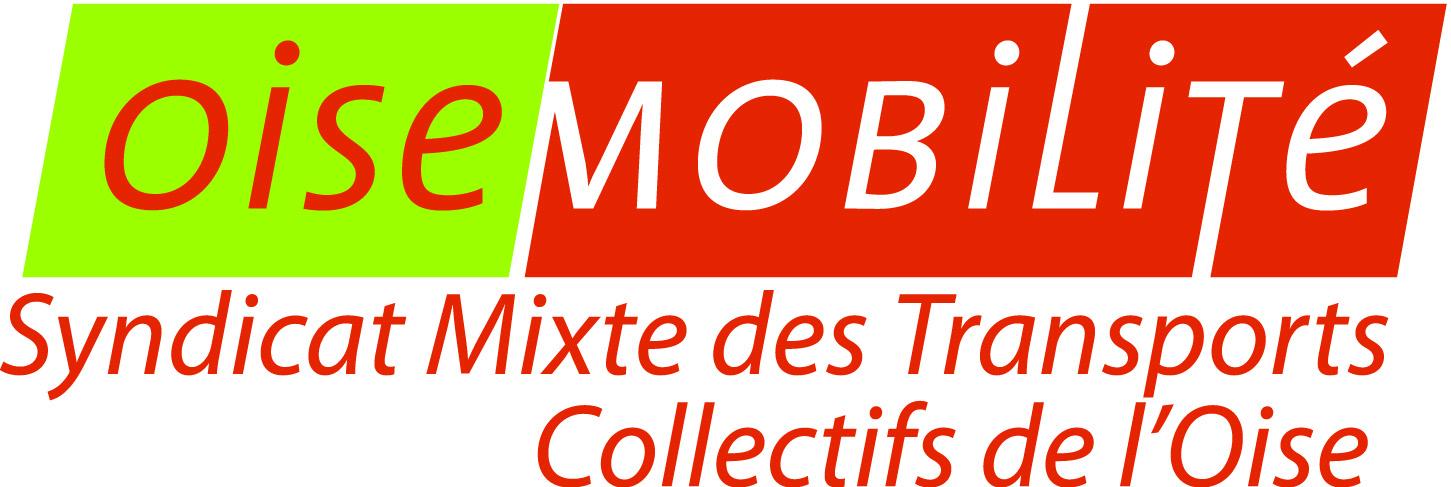 Arrêts, horaires et parcours théoriques (GTFS) des différents réseaux de transport membres du Syndicat Mixte des Transports Collectifs de l'Oise (SMTCO)