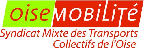 Oise Mobilité - Syndicat mixte des transports collectifs de l'Oise