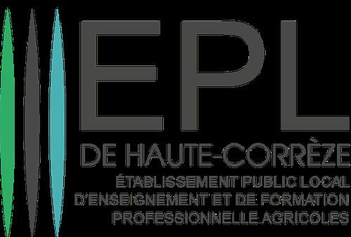 Etablissement Public Local d'Enseignement et de Formation Professionnelle