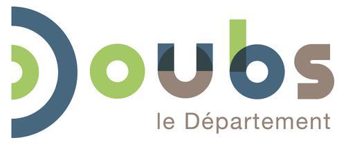 Département du Doubs