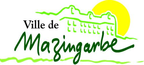 Mairie de Mazingarbe