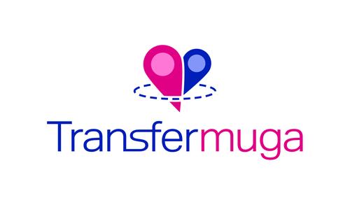 Transfermuga (par l'Eurorégion Aquitaine-Euskadi-Navarre)