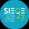 Syndicat Intercommunal de l'Electricite et du GaZ de l'Eure