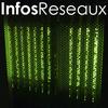 Infos-Réseaux.com