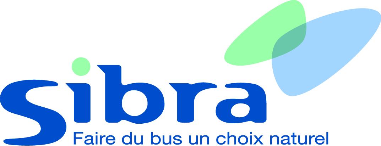 Offre de transports Sibra à Annecy (GTFS)