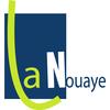Commune de La Nouaye