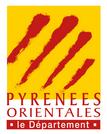 Conseil Départemental des Pyrénées Orientales