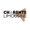 Communauté de Communes de Charente Limousine