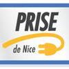 Prise de Nice