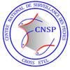 Centre National de Surveillance des Pêches  - CNSP