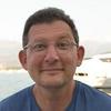 Frédéric Pierron