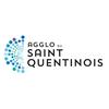 Communauté d'Agglomération du Saint-Quentinois