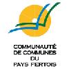 Communauté de Communes du Pays Fertois