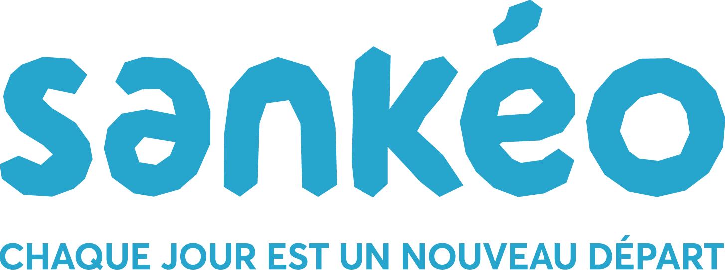 Offre de transport du réseau Sankéo de Perpignan Méditerranée Métropole (GTFS)