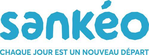 Sankéo