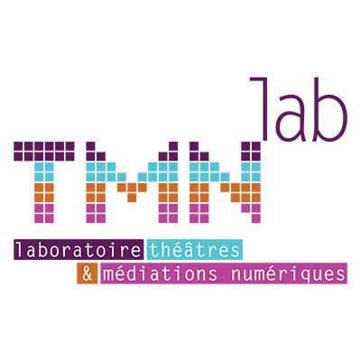 Laboratoire Théâtres & Médiations Numériques