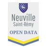 Commune de Neuville-Saint-Rémy