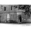 Mairie de Coti Chiavari
