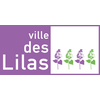 Les Lilas