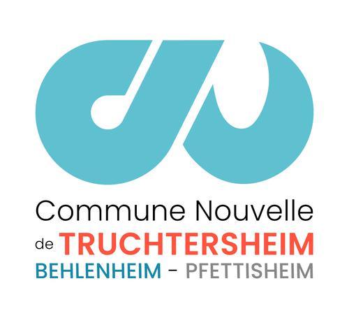 Commune Nouvelle de Truchtersheim