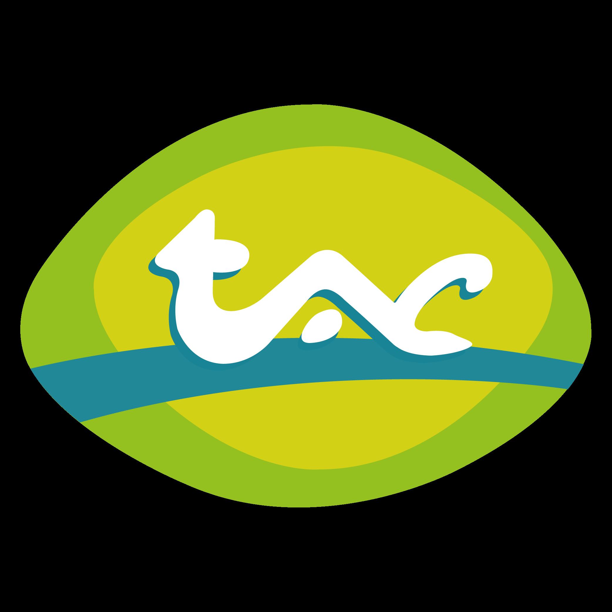 GTFS - Transports de l'Agglomération Châtelleraudaise - TAC