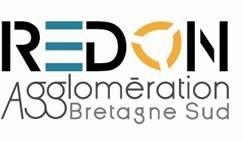 Transport scolaire REDON Agglomération - format GTFS