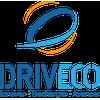 Driveco