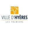 VILLE D'HYÈRES LES PALMIERS