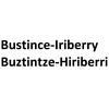 Bustince-Iriberry