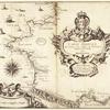Chroniques Cartographiques