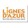 REGIE LIGNE D'AZUR