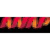 Agence Nationale d'Appui à la Performance des établissements de santé et médico-sociaux (ANAP)