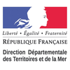 DDTM Vendée