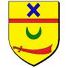 Commune d'Ainhoa