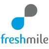 Freshmile SAS