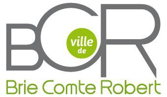 Ville de Brie Comte Robert