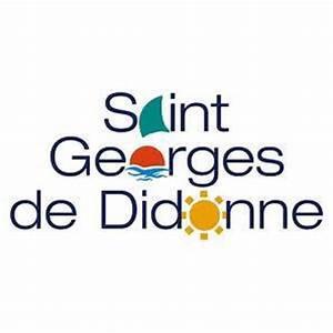 Saint-Georges de Didonne
