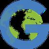 Geonov
