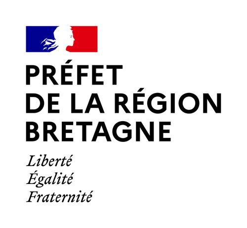 DRAAF Bretagne