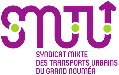 Syndicat Mixte des Transports Urbains du grand Nouméa