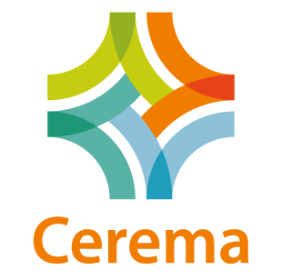 Cerema - data.gouv.fr