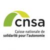 Caisse nationale de solidarité pour l'autonomie (CNSA)