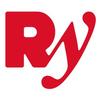 Arrêts, horaires et circuits Impulsyon à La Roche-sur-Yon