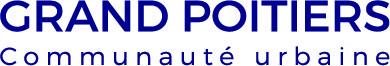 Mobilité - Parkings - Grand Poitiers Données métiers