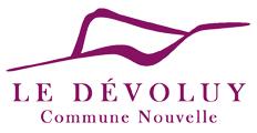Le Dévoluy
