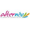 Données du réseau Alternéo
