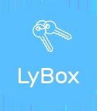 LyBox